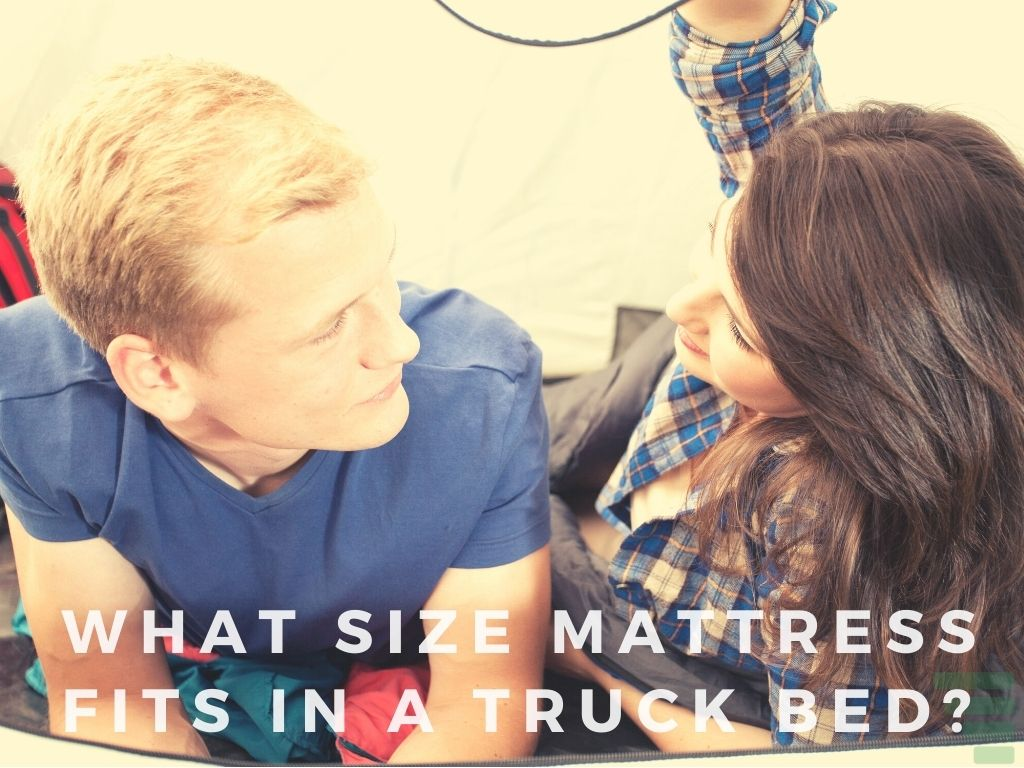 How to Make a Truck Bed Tent (1)